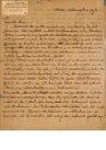 TDKGM 01.055 (2 1) Koleksi dari Perpustakaan Museum Tamansiswa Dewantara Kirti Griya.pdf