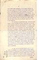 TDKGM 01.077 (3 3) Koleksi dari Perpustakaan Museum Tamansiswa Dewantara Kirti Griya.pdf