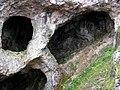 TEXEO RIOSA ASTURIAS BOCA ROMANA MINAS DE COBRE 002.jpg