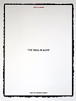THE WALL is alive (detail) 2014.JPG