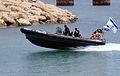 TLV 260412 Police Boat 02.JPG