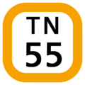 TN-55.png