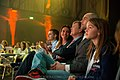 TNW Conference 2013 - Day 2 (8680663578).jpg