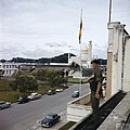 TR 18612 THE BRITISH ARMY IN BRUNEI, JANUARY 1963.jpg