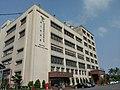 TTL Shanhua Beer Factory02.jpg