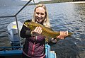 TWC Lake Brunner • Stewart Nimmo • MRD 17.jpg