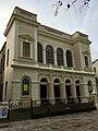 Tabernacle Chapel, Cardiff, December 2020 1.jpg