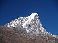 Taboche Peak.jpg