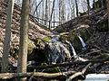 Tachovsky vodopad 08.jpg