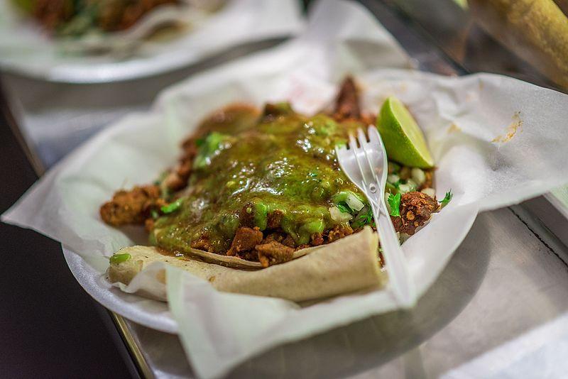 File:Taco al pastor-1.jpg