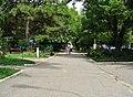 Taganrog, Rostov Oblast, Russia - panoramio (60).jpg