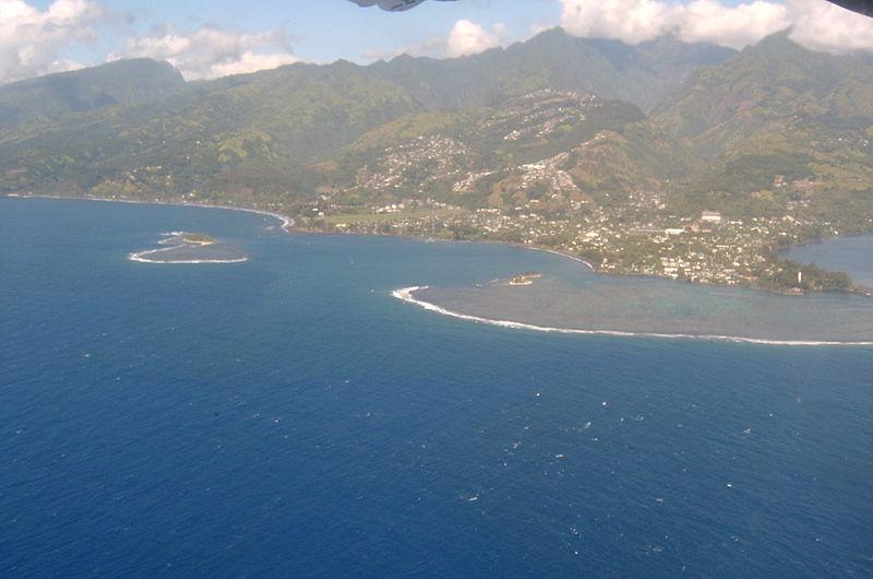 File:Tahiti - Papeete 1.JPG