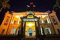 Taichung Prefecture Hall (Taiwan).jpg