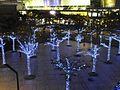 Taipei 101 Mall 台北101 - panoramio (1).jpg