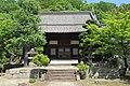 Tairyuji Temple Higashiosaka City.jpg