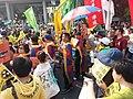 Taiwan 310遊行宣傳9.jpg