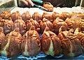 Taiyaki in London Chinatown (3).jpg