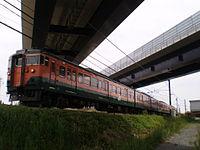 Takano elevatedbridge01.jpg