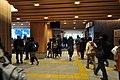 Takaosanguchi Station-9.jpg