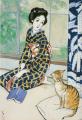 TakehisaYumeji-1926-Late Spring.png