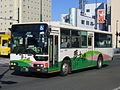 Takushoku bus O200F 0039.JPG