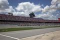 Talladega Superspeedway Race, Talladega, Alabama LCCN2010638595.tif