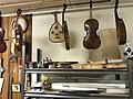 Taller de Juan Carlos Soto Marin (Luthier).jpg