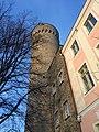 Tallinn - -i---i- (32423268946).jpg
