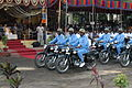 Tamil Nadu Police riding team.jpg