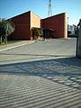 Tanatorio Sur de Madrid (11).jpg
