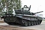 TankBiathlon14final-30.jpg
