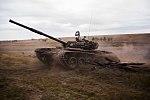 Tank exercise 2017 in Voronezh Oblast 02.jpg