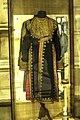 Tantia Topi Robe - Victoria Memorial.jpg