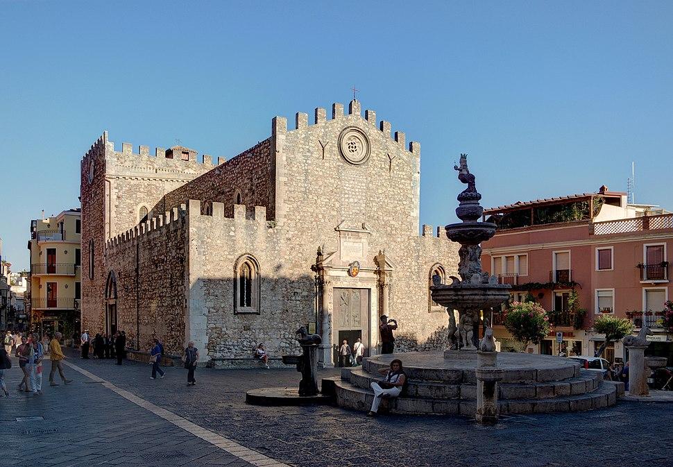 Taormina BW 2012-10-05 17-08-52