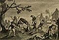 Tapestry (1878) (14783518195).jpg