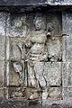 Tara Borobudur 4.jpg