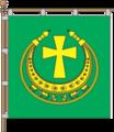 Tarasivka1 ks h.png