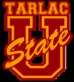 Tarlac State University New Anniversary 2013.png