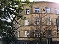 Tarnavskoho55-2.jpg