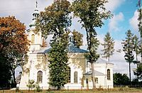 Tarnawatka-cerkiew.jpg