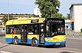 Tarnow autobus 664.jpg