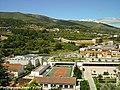 Tarouca - Portugal (6744995081).jpg