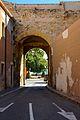 Tarragona - Portal de Sant Antoni-intra muros.jpg