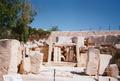 Tarxien 6.png