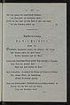 Taschenbuch von der Donau 1824 099.jpg
