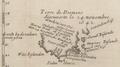 Tasmania 1644.png