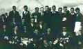 Tassan GAA team at its formation in 1937.png