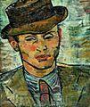 Tasso Marchini - Portretul lui Ion Vlasiu.jpg