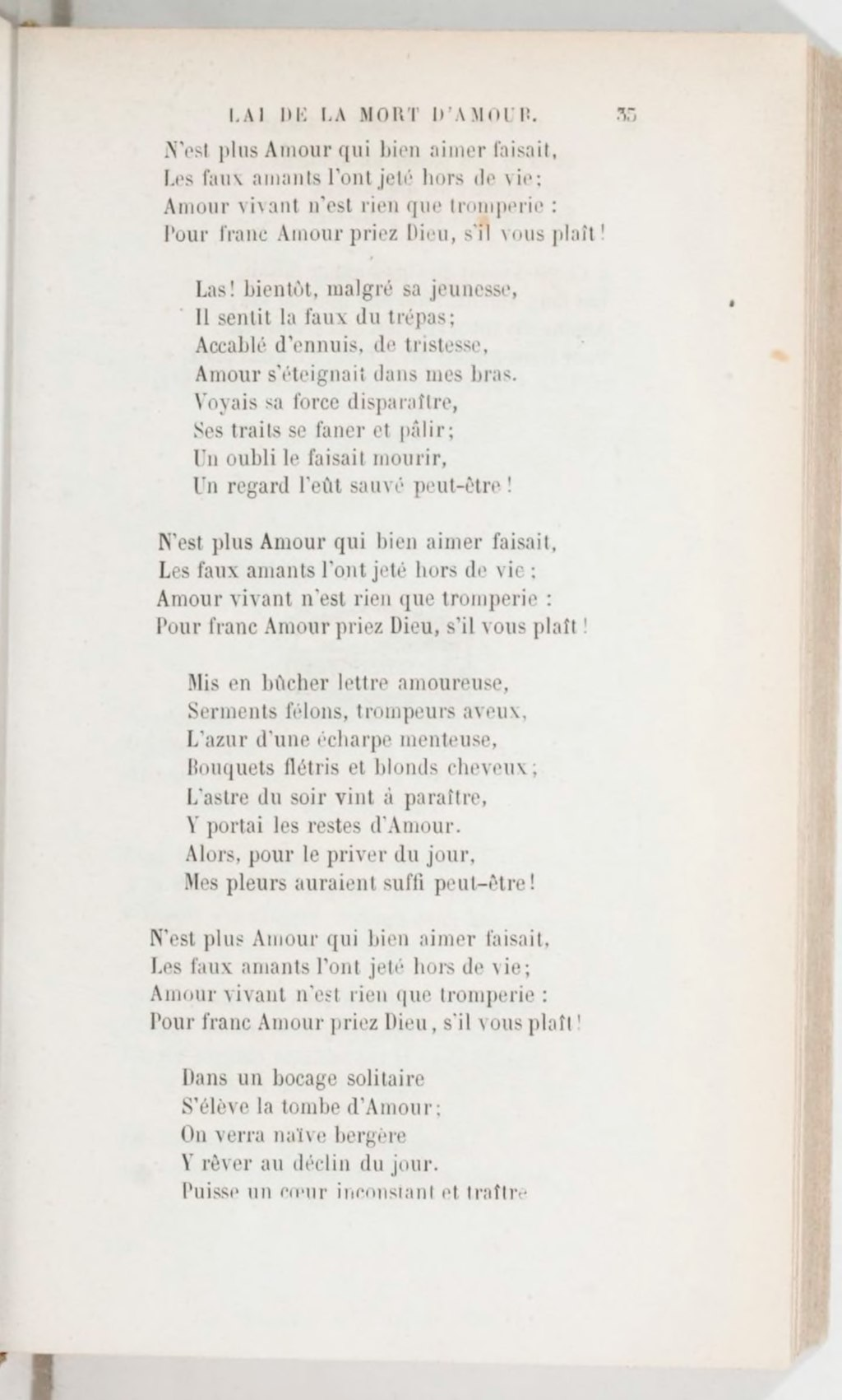 Pagetastu Poésies Complètes 1858djvu39 Wikisource
