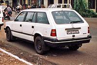Tata Estate, rear view (Goa, 1994).jpg